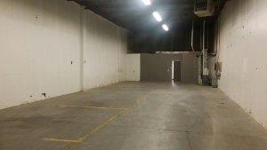 Moving & Storage Company in Toronto