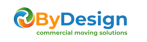 ByDesign-Professional Movers Toronto